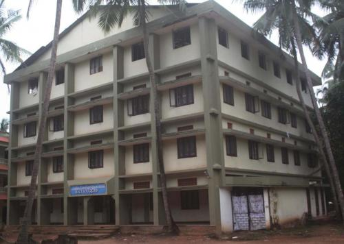 hostel page 3 (main)